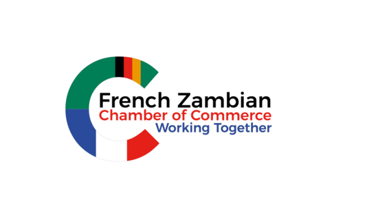 A new French-Zambian Chamber of Commerce - the FZCC in Lusaka, (...)